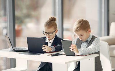 5 Mitos Revelados sobre Programación para Niños