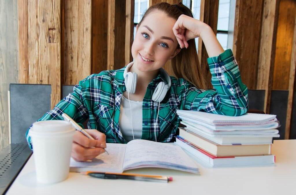 ¿Cuáles son las habilidades del siglo XXI que todo estudiante necesita?